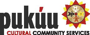 2013-Pukuu-logo(bk)